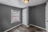 827 Rosewood Ave - Photo 17