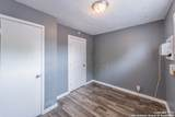827 Rosewood Ave - Photo 19