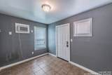 827 Rosewood Ave - Photo 29