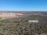 16795 Us Highway 281 - Photo 1