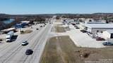 1600 Junction Hwy - Photo 15