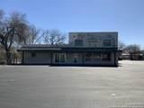 7568 Us Highway 90 - Photo 1