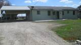 11090 Pearsall Rd - Photo 1