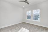 715 Eleanor Ave - Photo 20