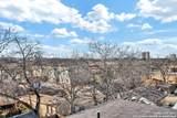 715 Eleanor Ave - Photo 28