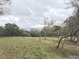 125 Lookout Ct - Photo 1