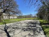 126 Nw 36Th St - Photo 1
