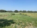 975 #4 County Road 777 - Photo 1