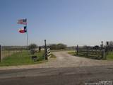 5981 Center Point Rd - Photo 1