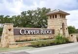 5749 Copper Vista - Photo 1
