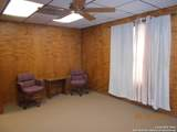 2117 Pat Booker Rd - Photo 17