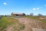 3538 County Road 305 - Photo 34