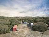 60 Tract Pinion Ranch - Photo 1