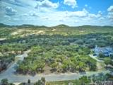 11102 Caliza Bluff - Photo 1