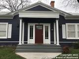 821 Quincy St - Photo 1