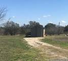 151 County Road 4637 - Photo 1