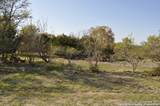 315 Lantana Mesa - Photo 1