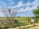 LOT 12 County Road 2300 - Photo 1