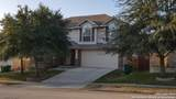 9619 Justice Ln - Photo 1