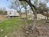 7867 Fawn Creek Dr - Photo 23