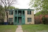 309 Lullwood Ave - Photo 1