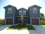 6878 Lakeview Dr - Photo 1
