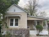 461 Magnolia Ave - Photo 1