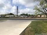 6277 Us Highway 87 W - Photo 1