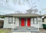 433 Rosewood Ave - Photo 1