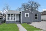 659 Olmos Dr - Photo 1