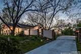 204 San Antonio Ave - Photo 1