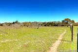 000 County Road 226 - Photo 16