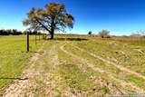 000 County Road 226 - Photo 17