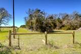 000 County Road 226 - Photo 18