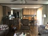 139 Hickory Hill Dr - Photo 1