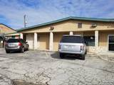 4151 Culebra Rd - Photo 1