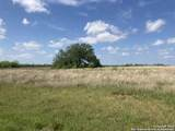 0 Adams Road, 25.62 Acres - Photo 1