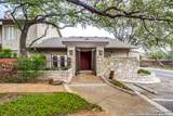 8000 Donore Pl - Photo 1
