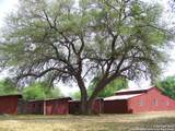 260 County Road 668 - Photo 1
