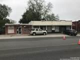 610 West Ave - Photo 1