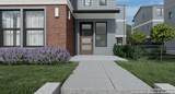 415 Ira Ave - Photo 2