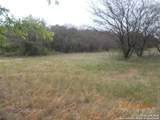 11025 AND 11278 Lower Seguin Road - Photo 2