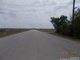 11025 AND 11278 Lower Seguin Road - Photo 5