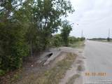 11025 AND 11278 Lower Seguin Road - Photo 6