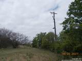 11025 AND 11278 Lower Seguin Road - Photo 7