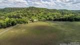 335 Upper Cibolo Creek Rd - Photo 4