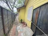 3015 Flores St - Photo 6