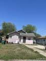 507 Cantrell Dr - Photo 1