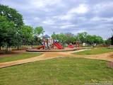132 E Magnolia Circle - Photo 5