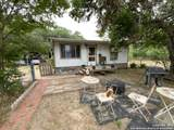 199 Cottonwood Dr - Photo 1